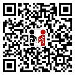 扫描关注bet9乙客网络微信公众账号